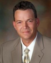 John - Executive Manager