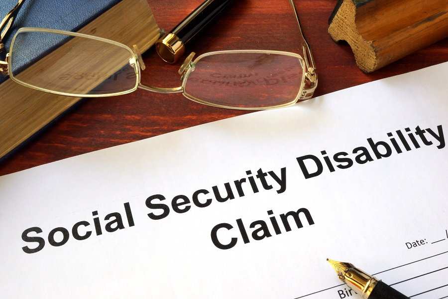 SSI/SSDI Benefits: What Every Disabled Person Should Know