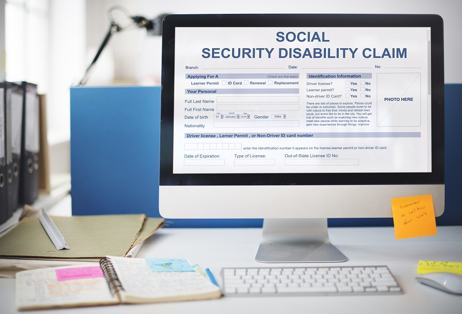 Work Incentive Programs for SSDI and SSI: Quick Reference Guide