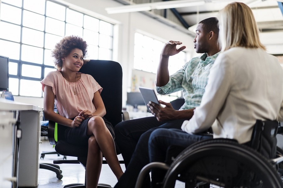 SSDI vs SSI: Learn the Difference