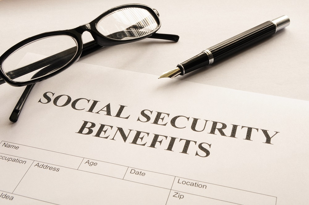 Social Security Benefits Frauds: Understanding the Types of Penalties
