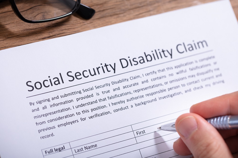What You Should Expect at a Social Security Disability Hearing