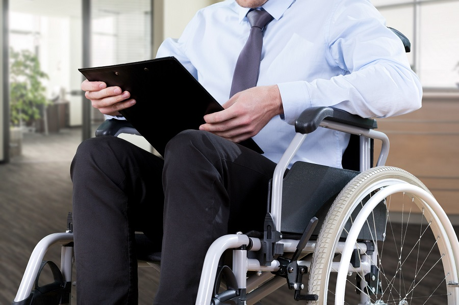 Beating Your Disability through Ticket to Work