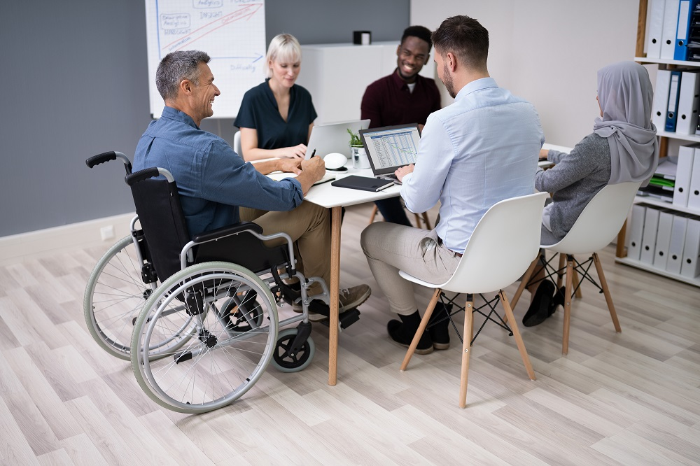 SSDI Ticket to Work: New Guidelines for 2020